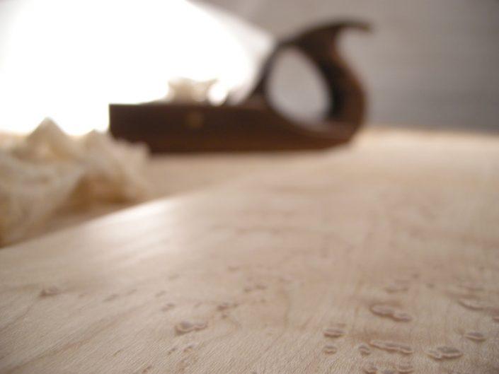 Property Repairs Harrogate