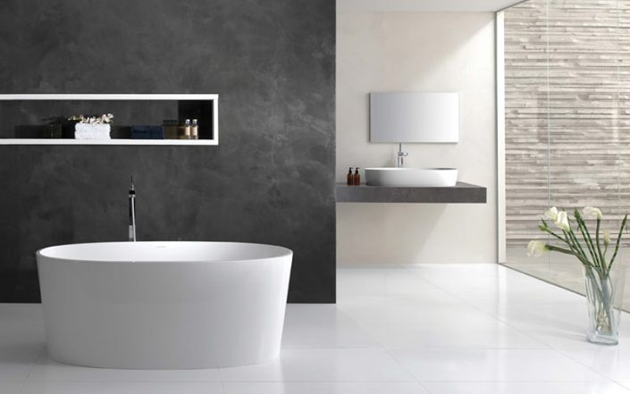 Harrogate Bathrooms