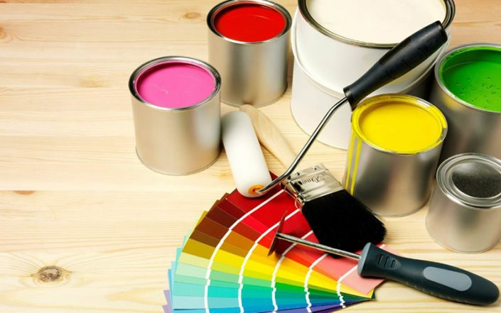 Harrogate Decorating Services