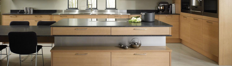Harrogate Kitchen Renovations