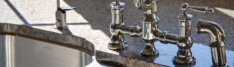 Harrogate Plumbing