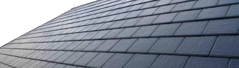 Harrogate Roofing