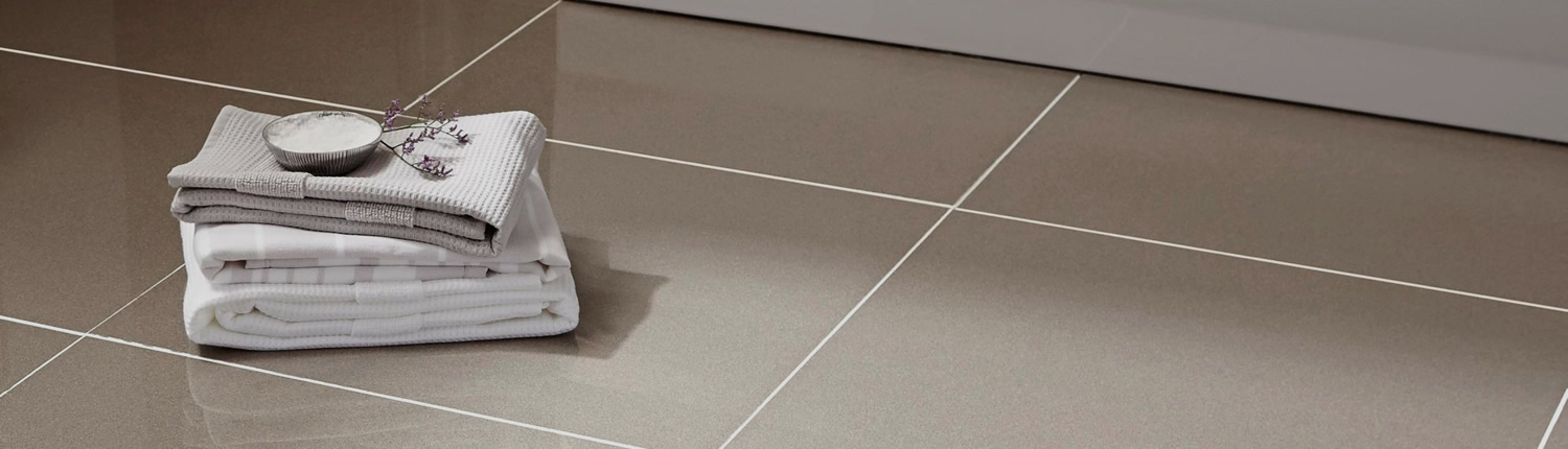 Harrogate Tiling Services