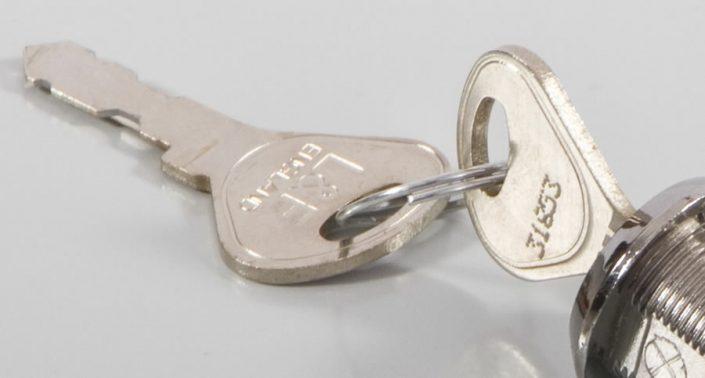 Harrogate Lock Repairs