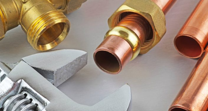 Harrogate Plumbing Services